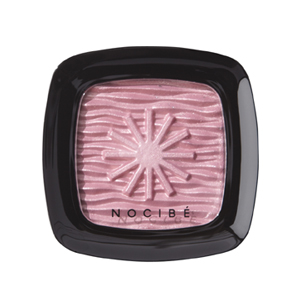 Nocibe_blush_lumiere300x300