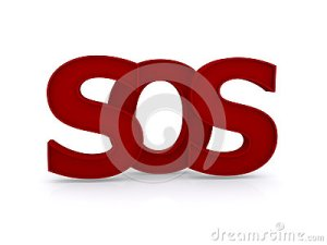 sos-sign-d-illustration-red-isolated-white-background-38318248