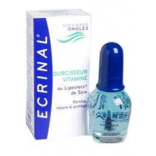 ecrinal-durcisseur-vitamine-ongles-proteines-soie-10-ml_14032013173608_3