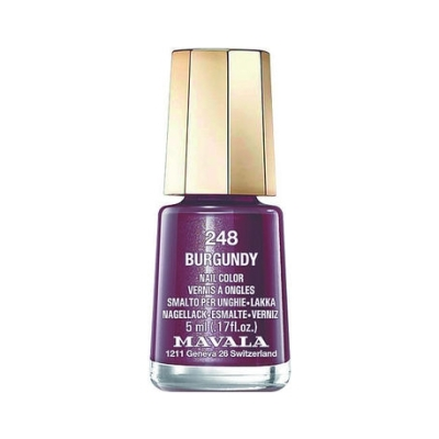 mavala-mini-vernis-248-burgundy-5ml