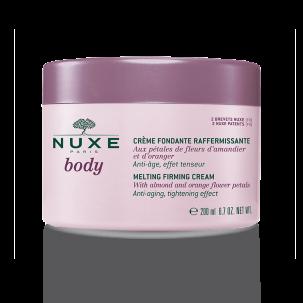 fiche_1429200778-fp-nuxe-nuxebody-creme-fondante-raffermissante-pot-face-ferme-2015-03.png