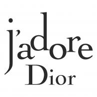 jadore-dior-logo-28ac1f3180-seeklogo-com