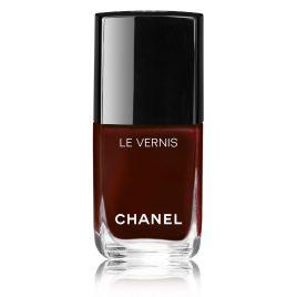 le-vernis-longue-tenue-18-rouge-noir-13ml-3145891590142