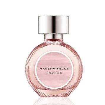 213783_rochas_parfums_mademoiselle_eau_de_parfum_eau_de_parfum_30ml_500x500